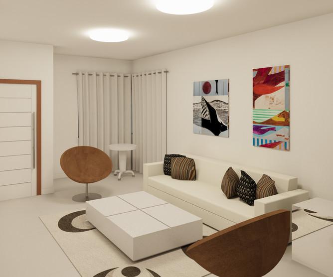 07. Vista Sala Estar 01.jpg