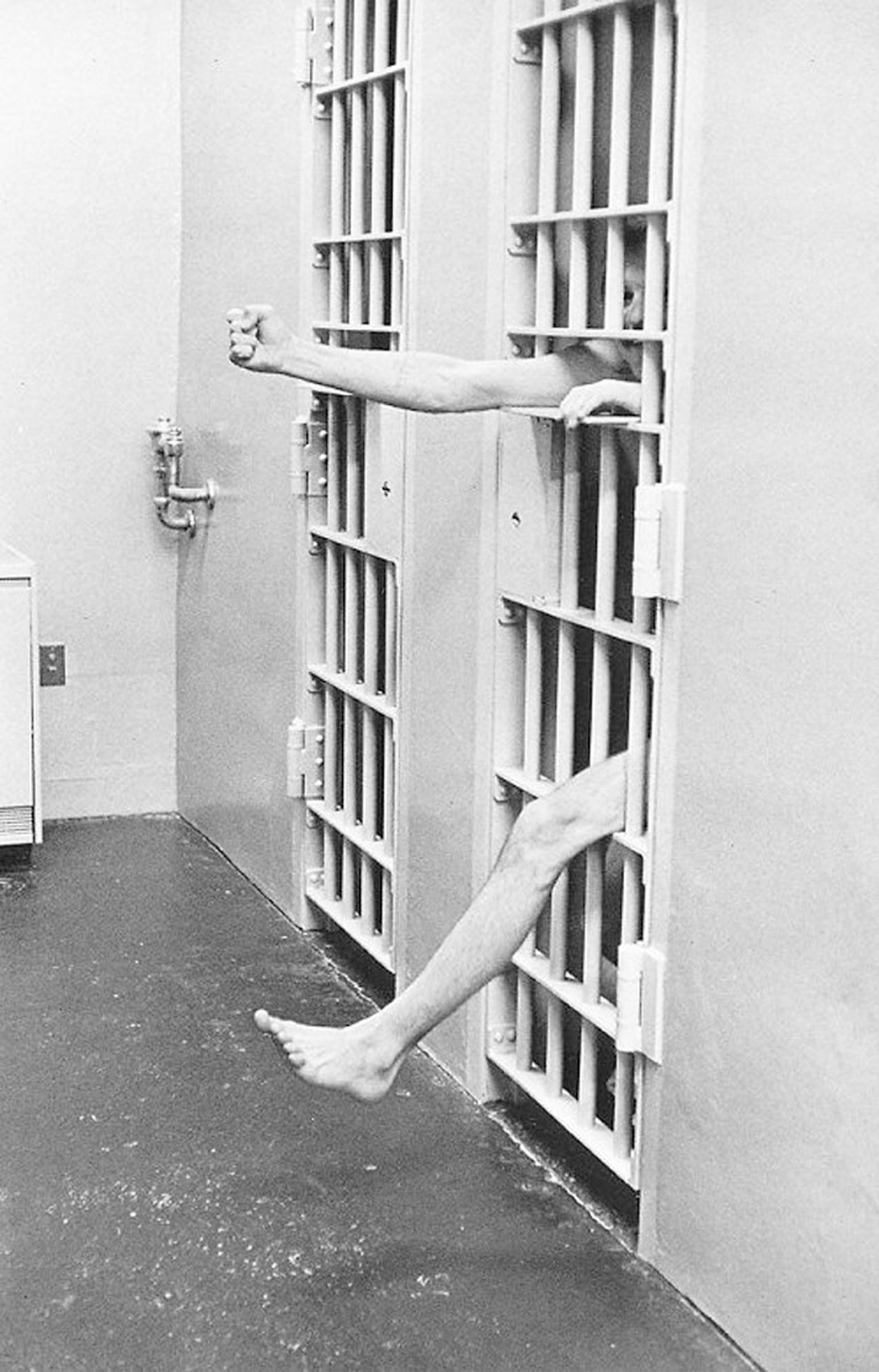 02.. Henri Cartier-Bresson.jpg