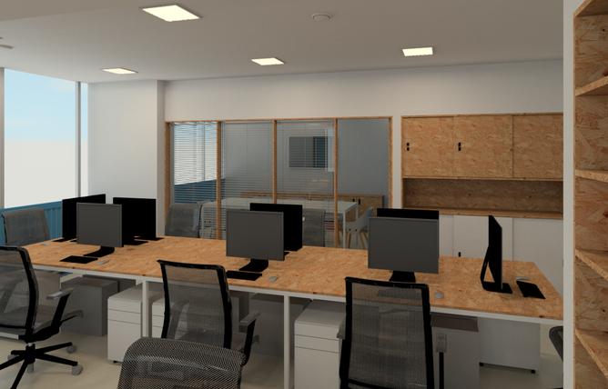 Reunião e estação de trabalho.png