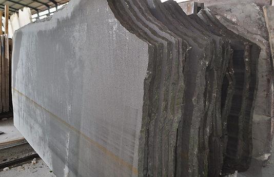fabrication-plan-decoupe-lave.jpg