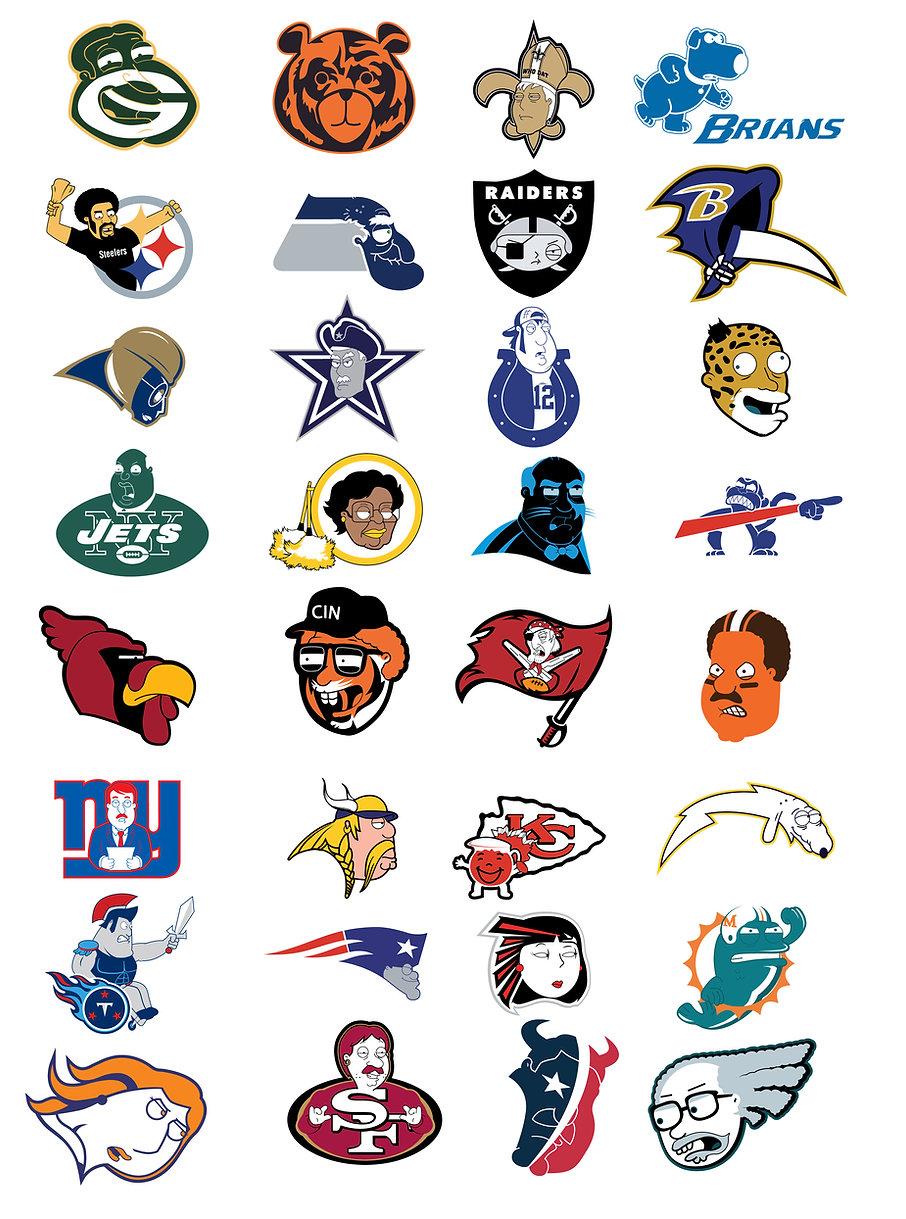 FG_NFL_use-me.jpg