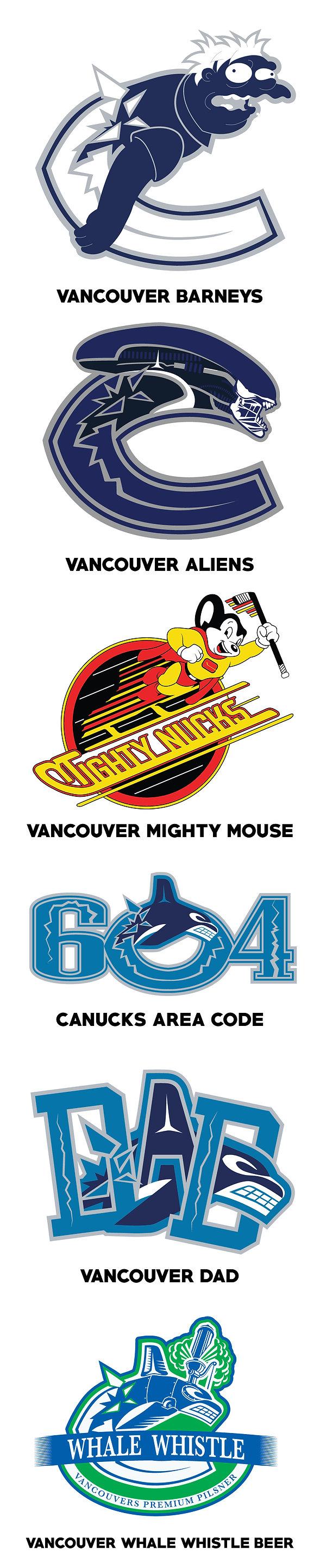 ALL_MASHUPS_Vancouver.jpg