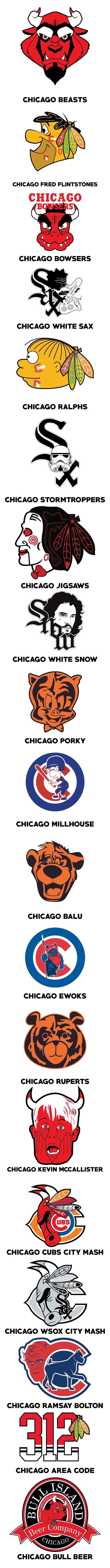 ALL_MASHUPS_CHICAGO.jpg