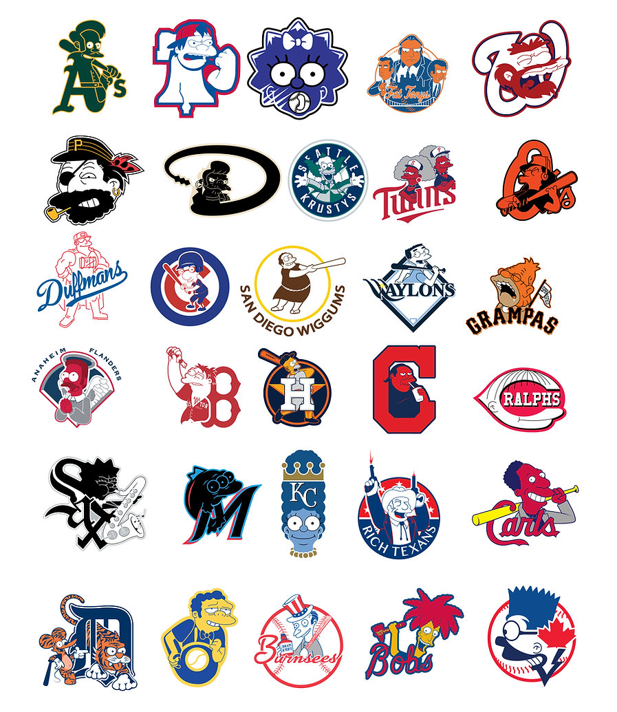 SIMPSONS_MLB_FINAL.jpg