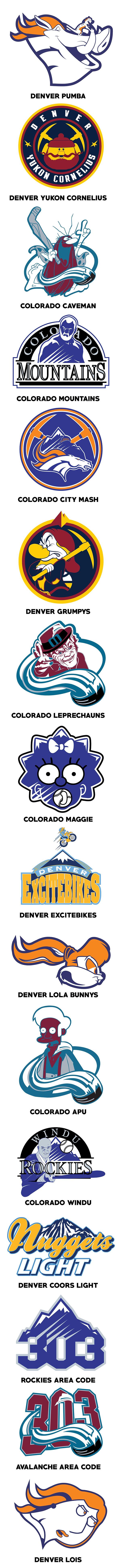 ALL_MASHUPS_Colorado.jpg