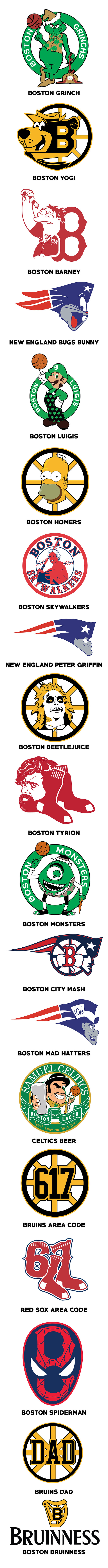 ALL_MASHUPS_Boston.jpg