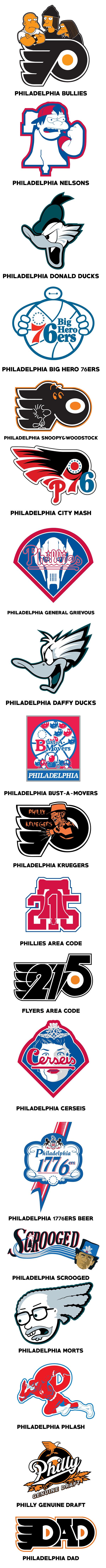 ALL_MASHUPS_Philadelphia.jpg