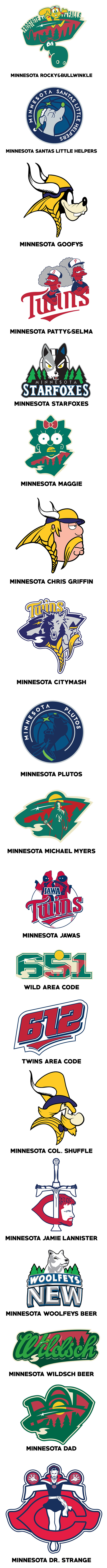 ALL_MASHUPS_Minnesota.jpg