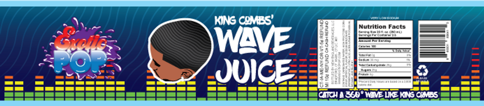 wave_final_9.65x2.12.png