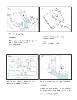 page3_a