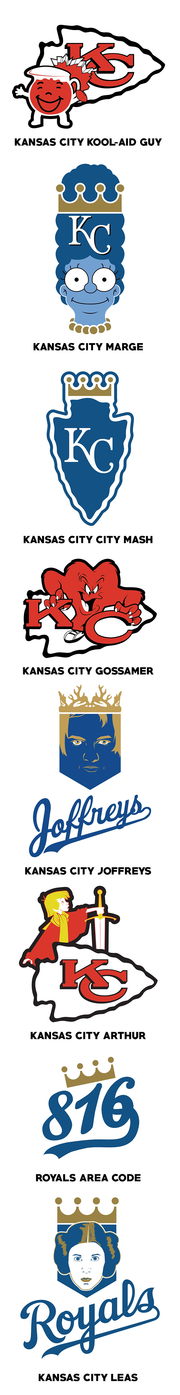 ALL_MASHUPS_Kansas-City.jpg