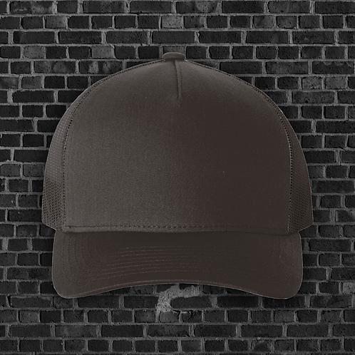 High Pro Trucker Hats