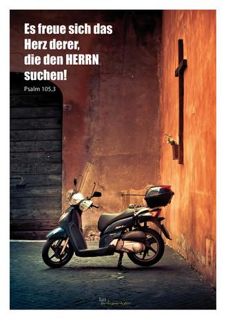 HERRN+suchen.jpg