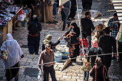 Photos-of-Jerusalem6.jpg