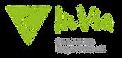 invia_logo_1000px.png
