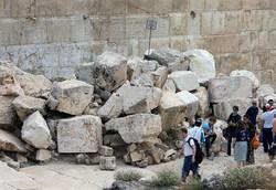 Archäologischer Park