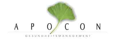 apocon-logo.jpg