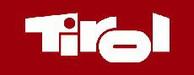 TW+Logo+Box.217444.jpg