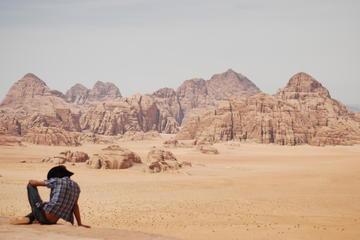 3-t-gige-tour-petra-wadi-rum-und-jordani