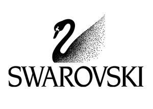 SWAROVSKI.jpg