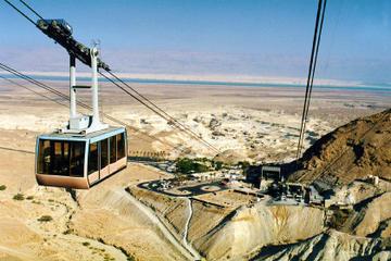 2-t-gige-tour-durch-israel-ab-tel-aviv-j