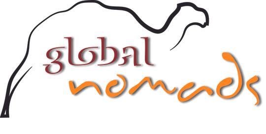 GLOBALnomads.jpg