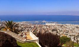 HAIFFA