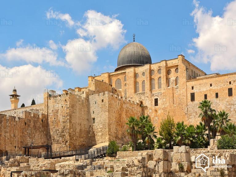 Jerusalem-Kuppel-der-al-aqsa.jpeg
