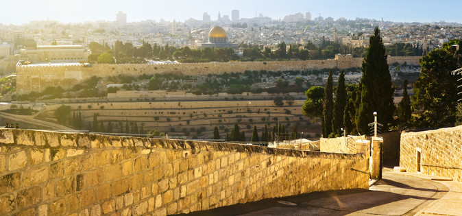 View-from-Mount-of-Olives-Jerusalem.jpg