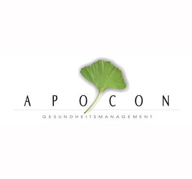 APOCON.jpg