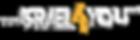 logo A weiss-gelb.png