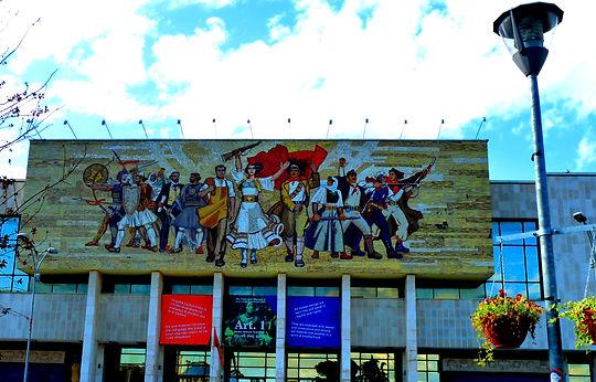 advertising-square-art-2013-les-mural-41