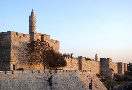 Jerusalem_Zitadelle_BW_1.JPG