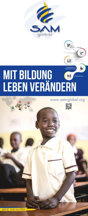 SAM-MIT-BILDUNG-LEBEN-VERÄNDERN.jpg
