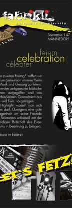 IMAGE_fabrikli-1.jpg