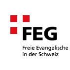 FEG.jpg