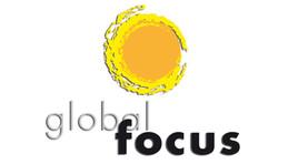 GLOBAL-FOCUS.jpg