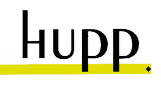HUPP.jpg