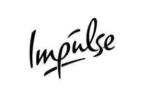Logo-Impulse2.jpg