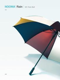 001_Rain