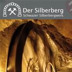 SILBERBERG.jpg