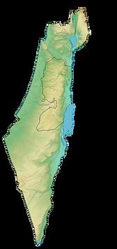 israel-map-png-file-israel-wikivoyage-ma