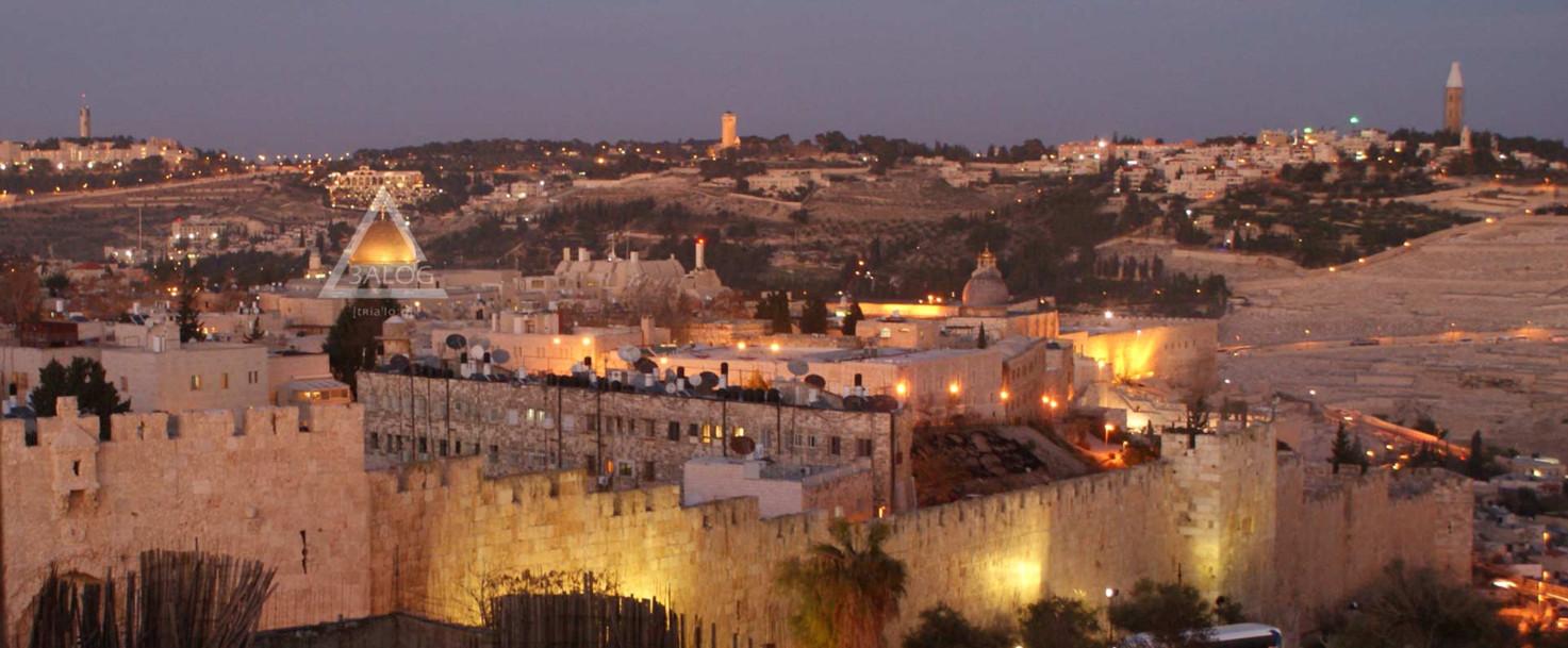 Jerusalem_Tempelbezirk_WEB.jpg