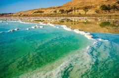 jerusalem-and-dead-sea.jpg