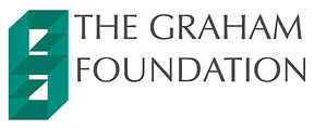 graham_foundation_logo.jpg