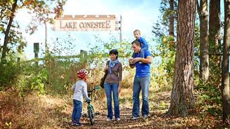 LakeConestee_Nov_2013_0228 (1).jpg
