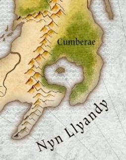 Map Cumberae.JPG