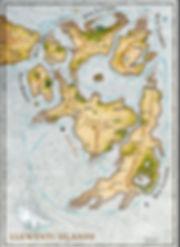 LLEWENTI ISLANDS boardgame Map.jpg