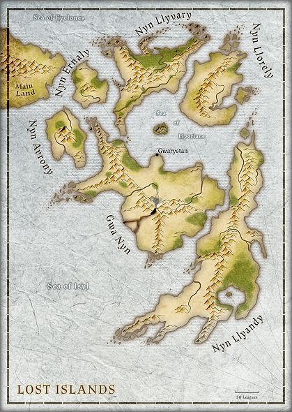 Lost Islands.jpg