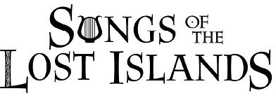 Songs of the Lost Islands logoJPG (1).JP